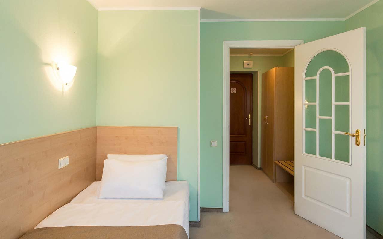 Standard-Room-Sgl--фото-3