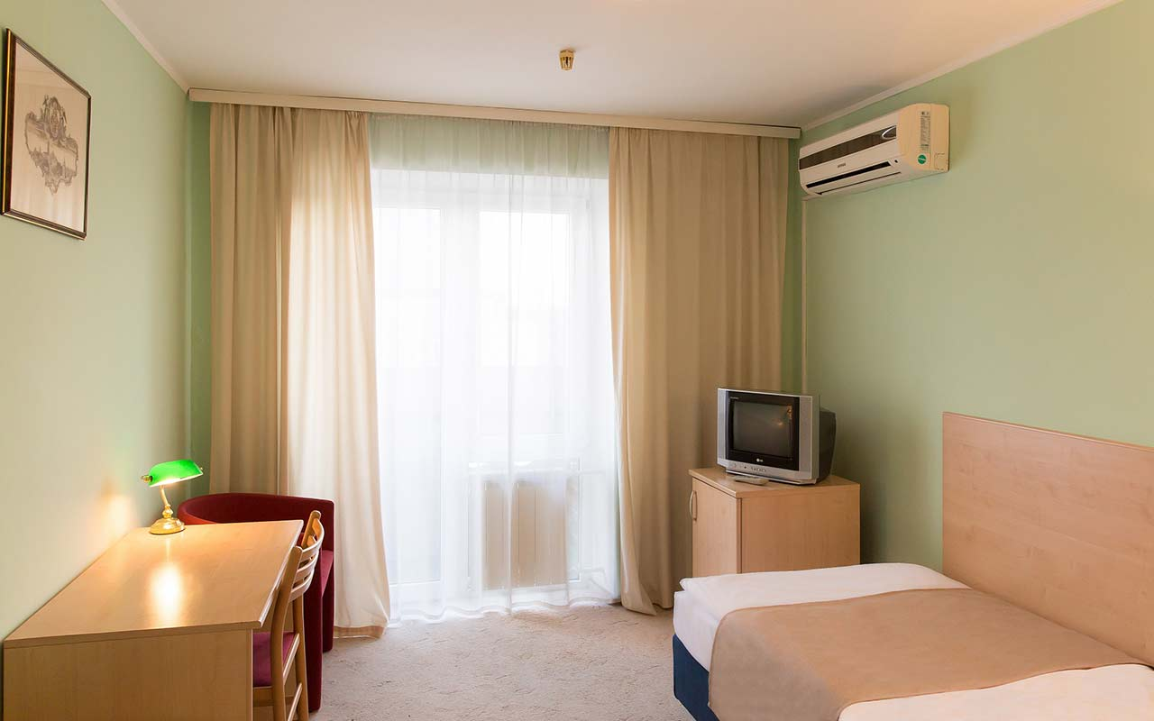 Standard-Room-Sgl