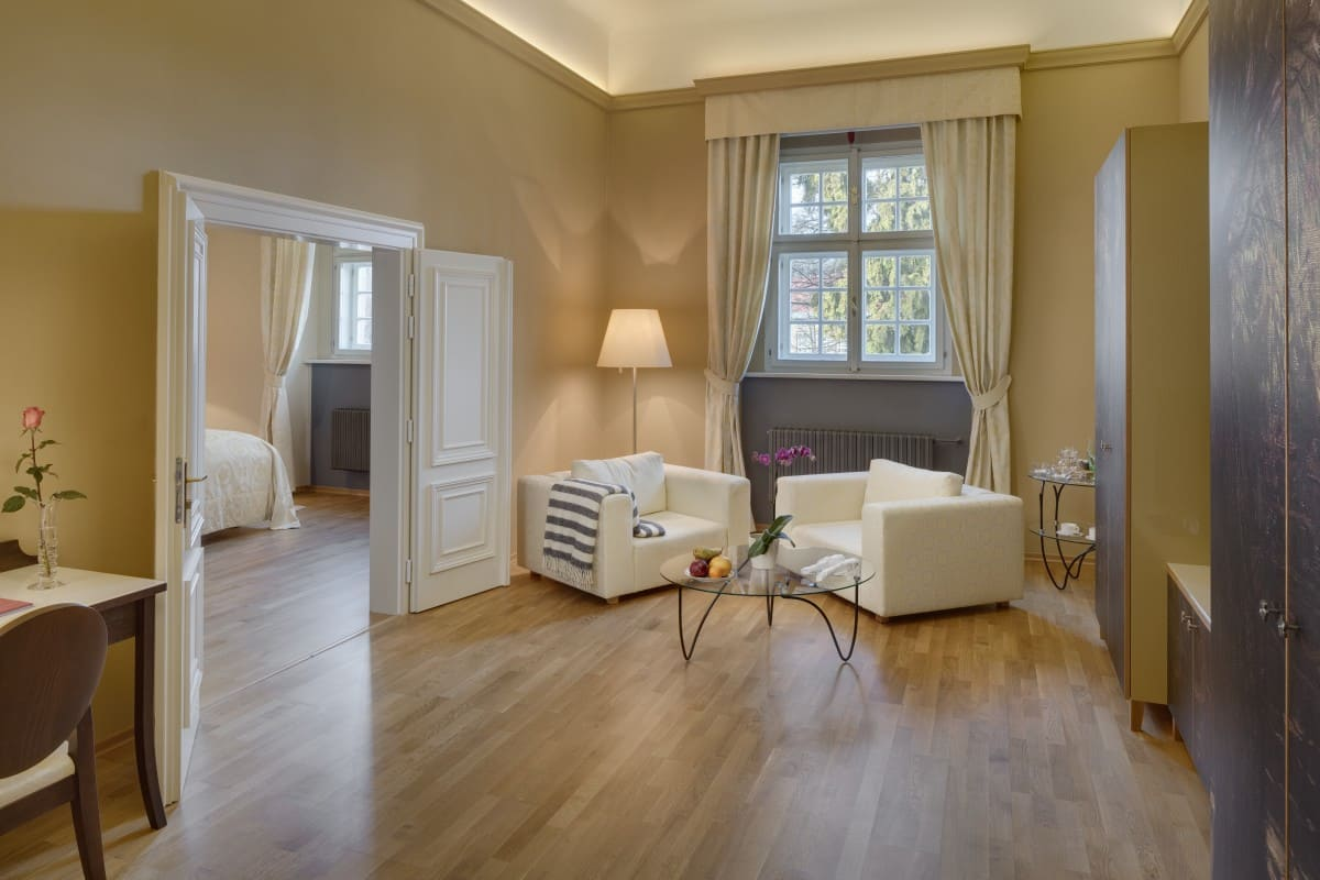 grande luxury suite by the forest lake (1)