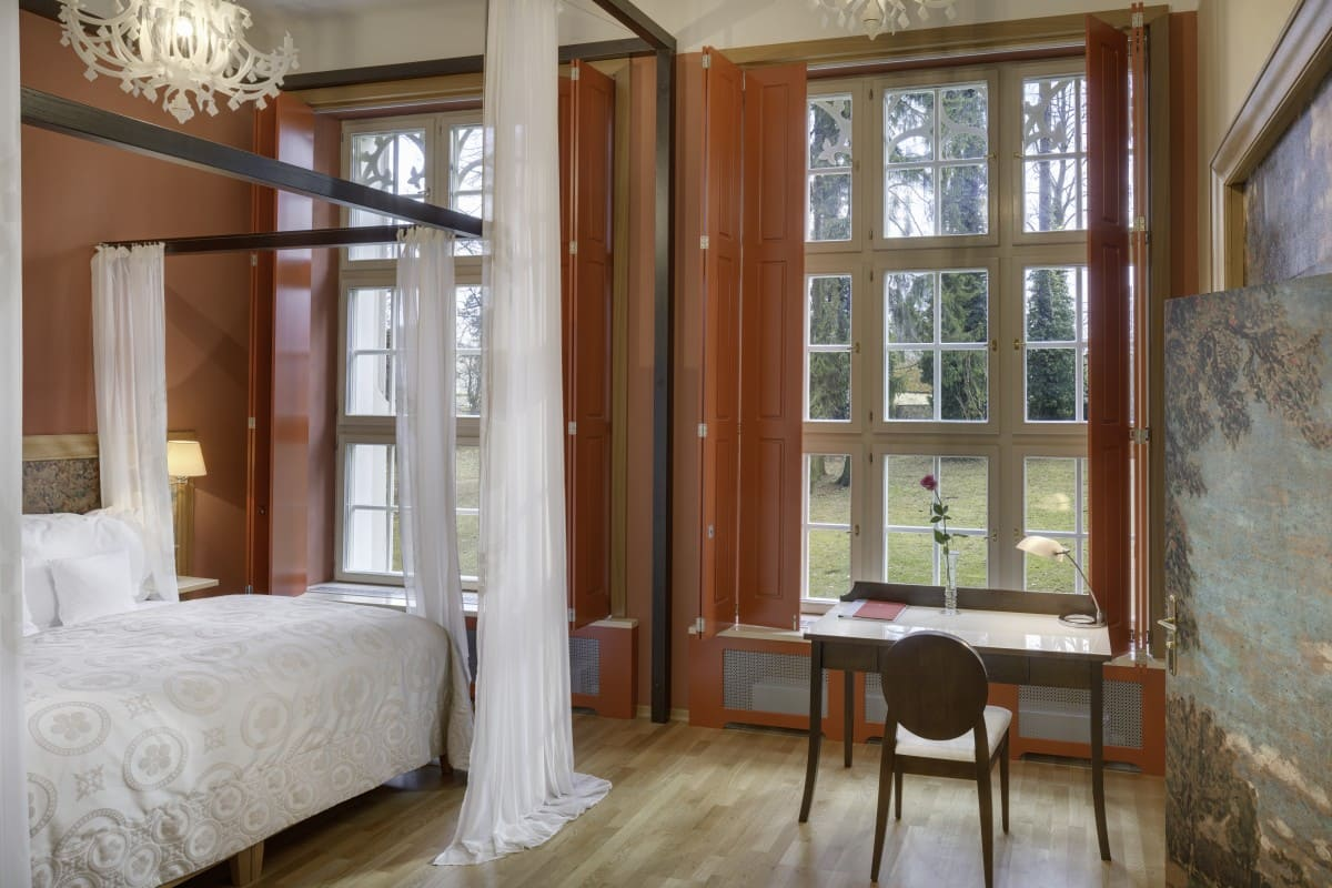 grande luxury suite counts of trautmannsdorf (1)