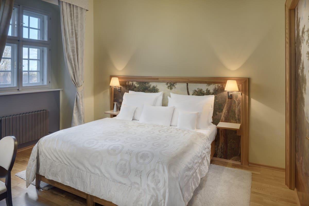 grande luxury suite olden forest (2)