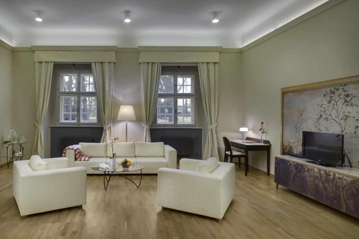 grande luxury suite youthful forest (1)