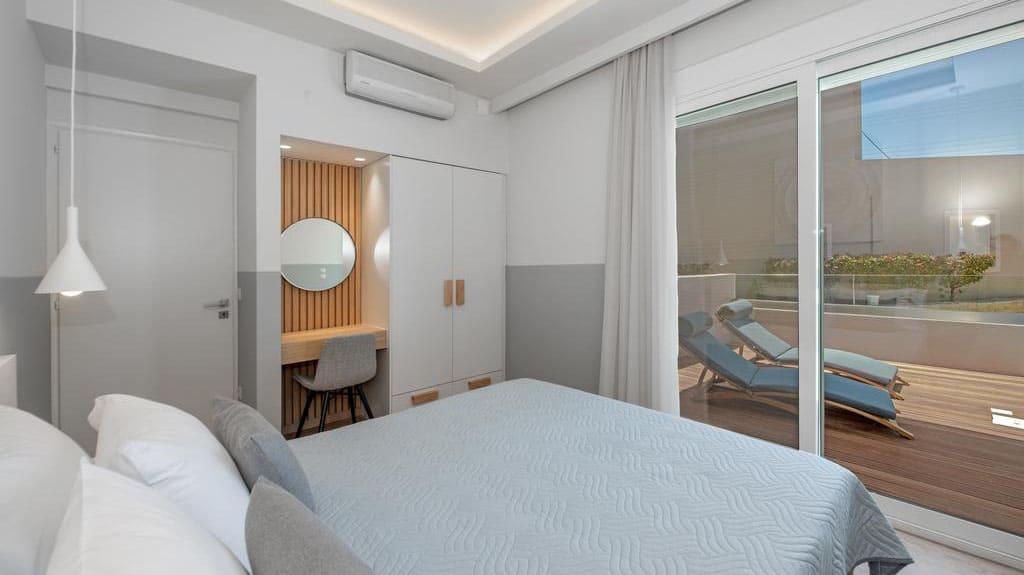 sofia-resort-0406 (11)