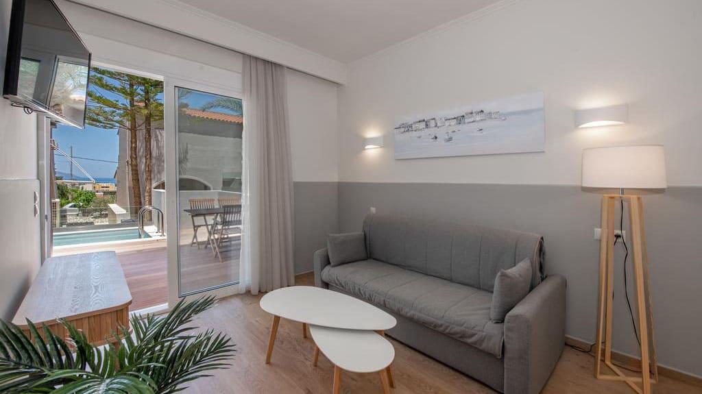 sofia-resort-0406 (8)