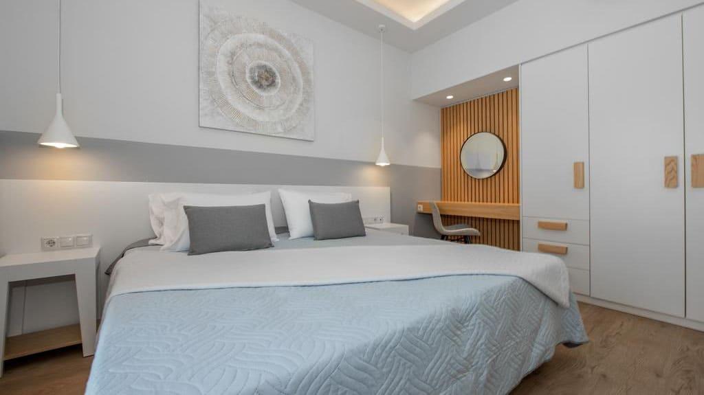 sofia-resort-0406 (9)