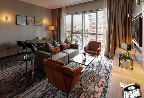 two-bedroom-suite-city-view