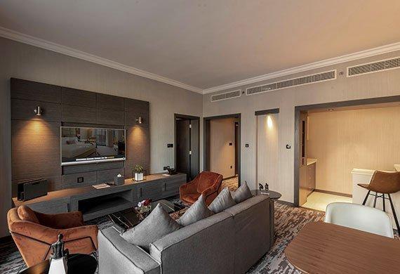 two-bedroom-suite-creekside