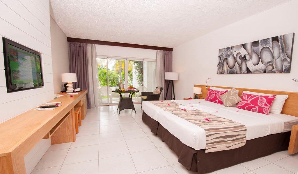 7Casuarina Resort & Spa (1)