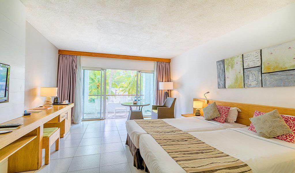 7Casuarina Resort & Spa (2)