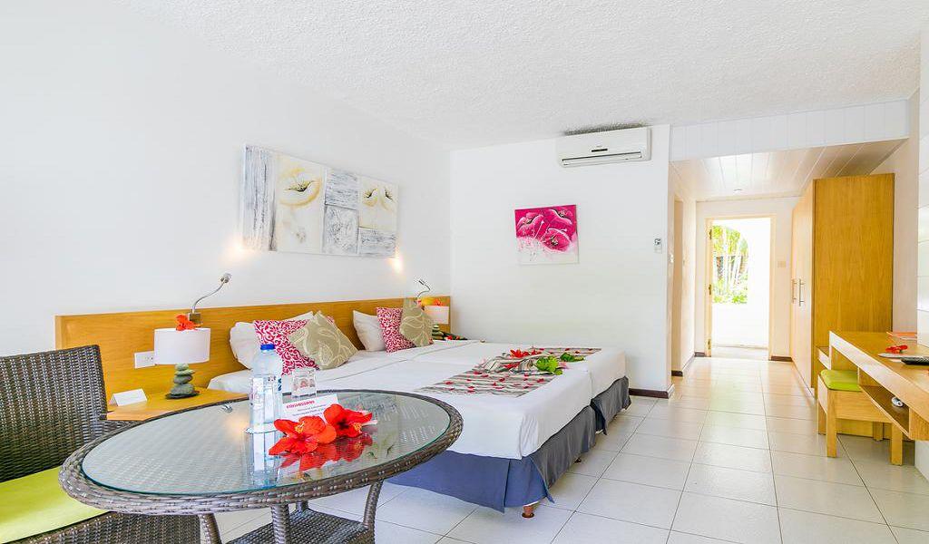 7Casuarina Resort & Spa (3)