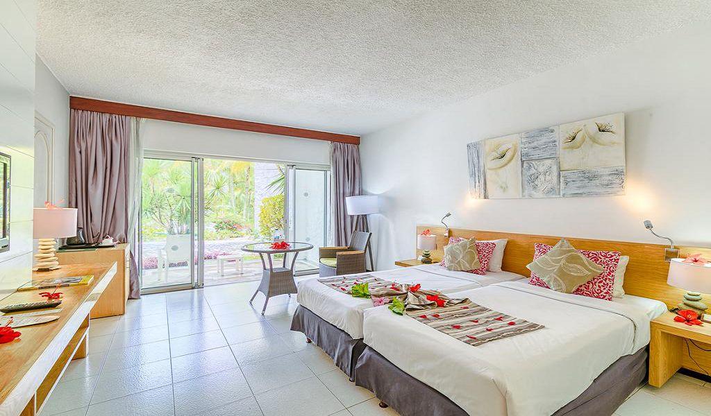 7Casuarina Resort & Spa (4)