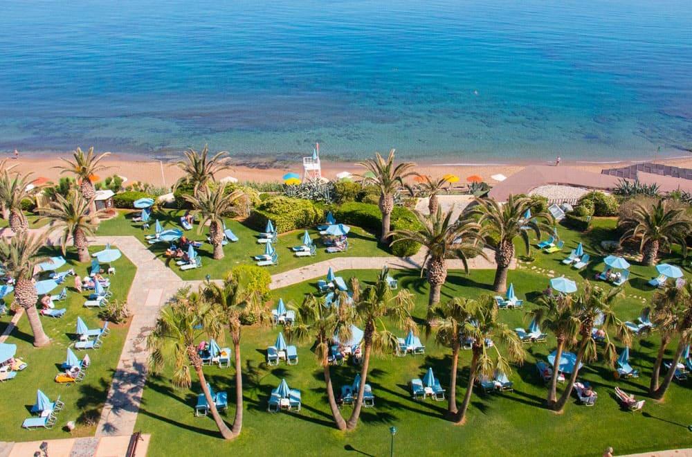 Creta Star Hotel (34)