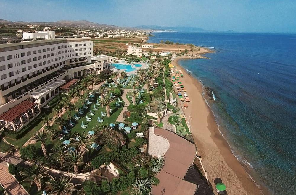 Creta Star Hotel (37)