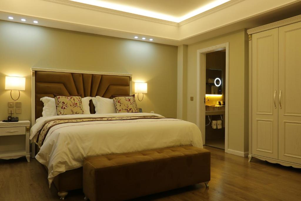 Double Room-villa-brais (1)