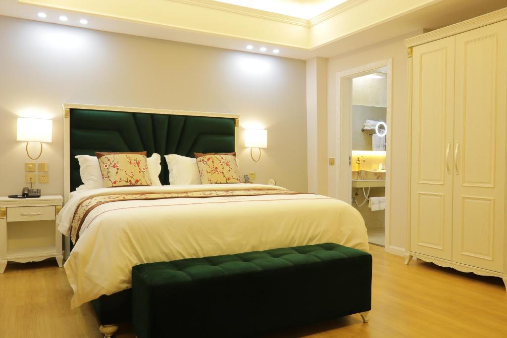 Double Room-villa-brais (3)