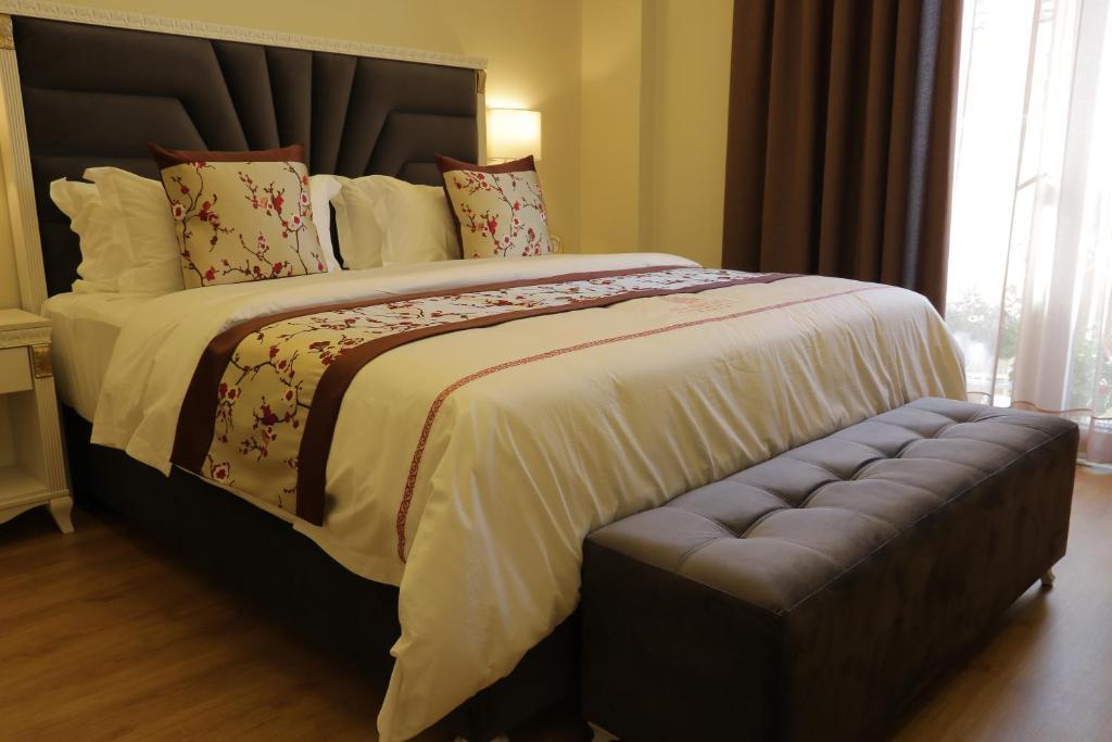 Double Room-villa-brais (4)