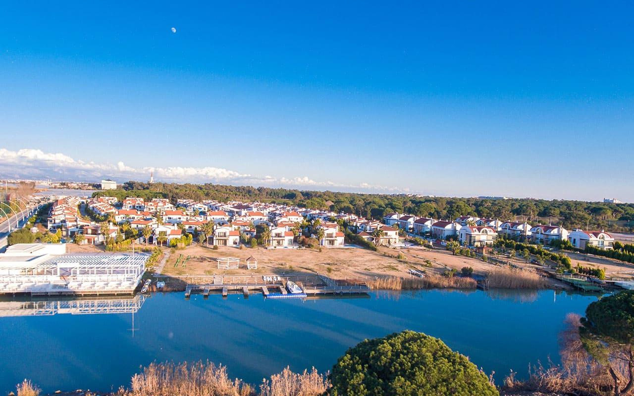 Larissa River Resort-2207 (11)