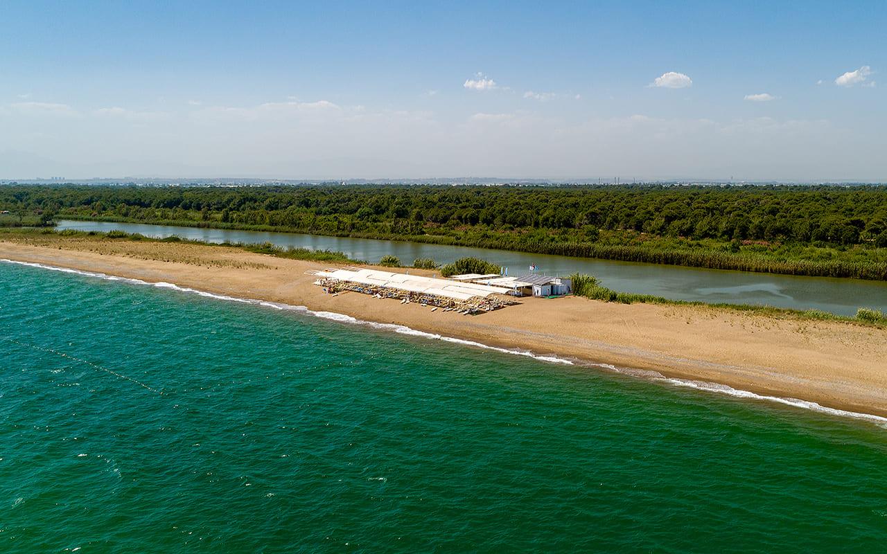 Larissa River Resort-2207 (20)