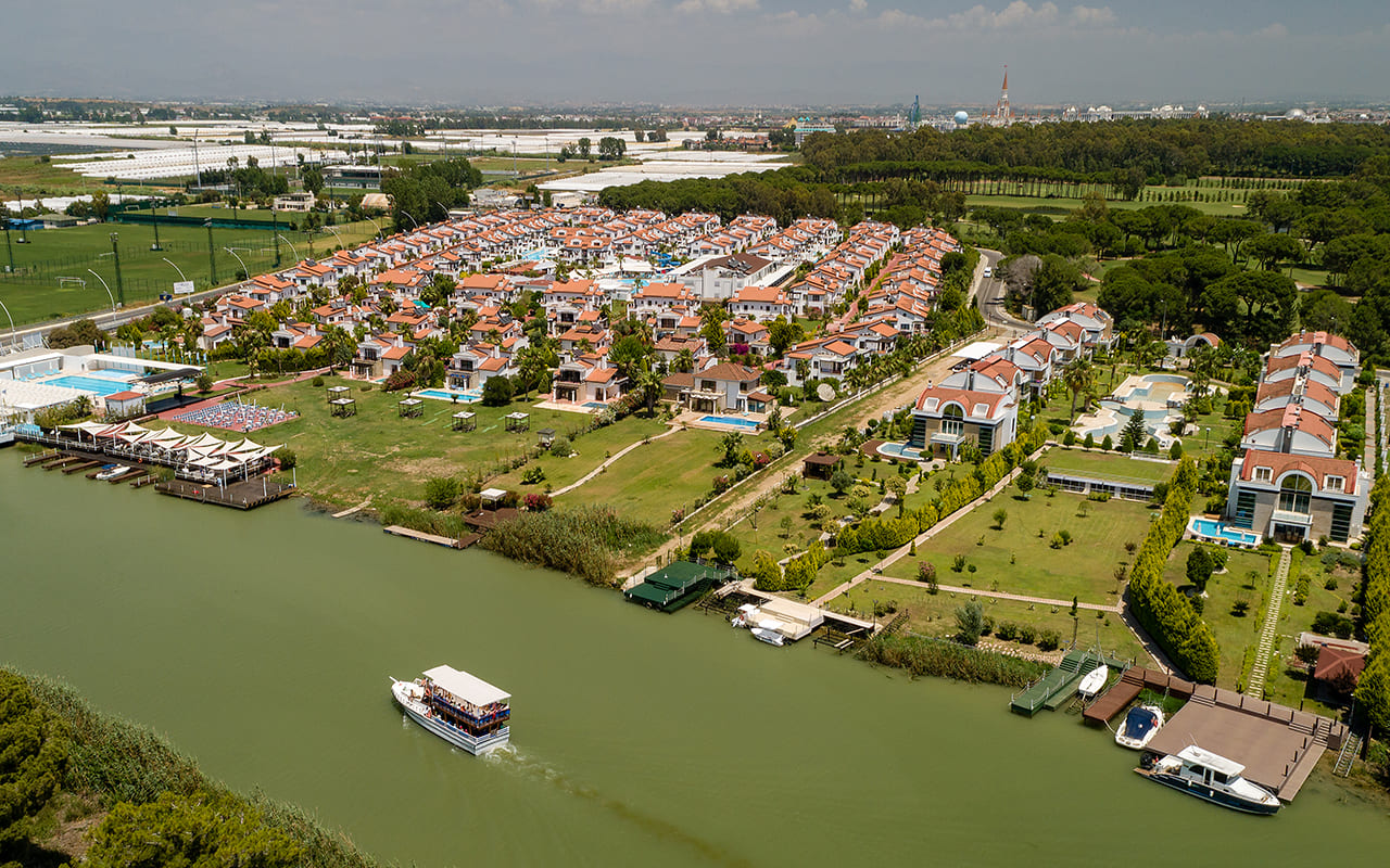 Larissa River Resort-2207 (3)