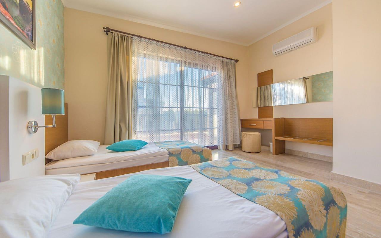 Larissa River Resort-standard (1)