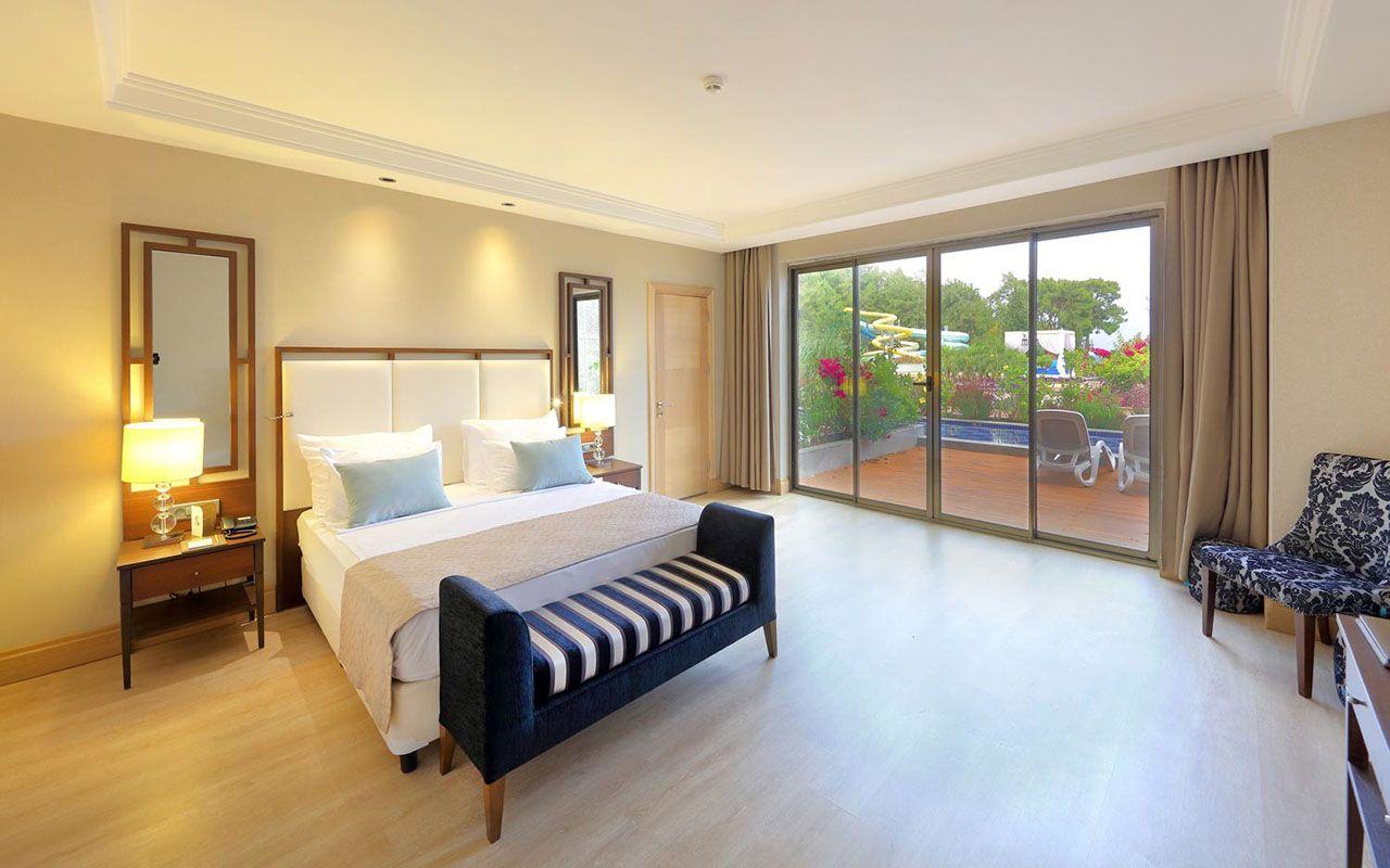 Platinum Dublex Suite-amara-2807