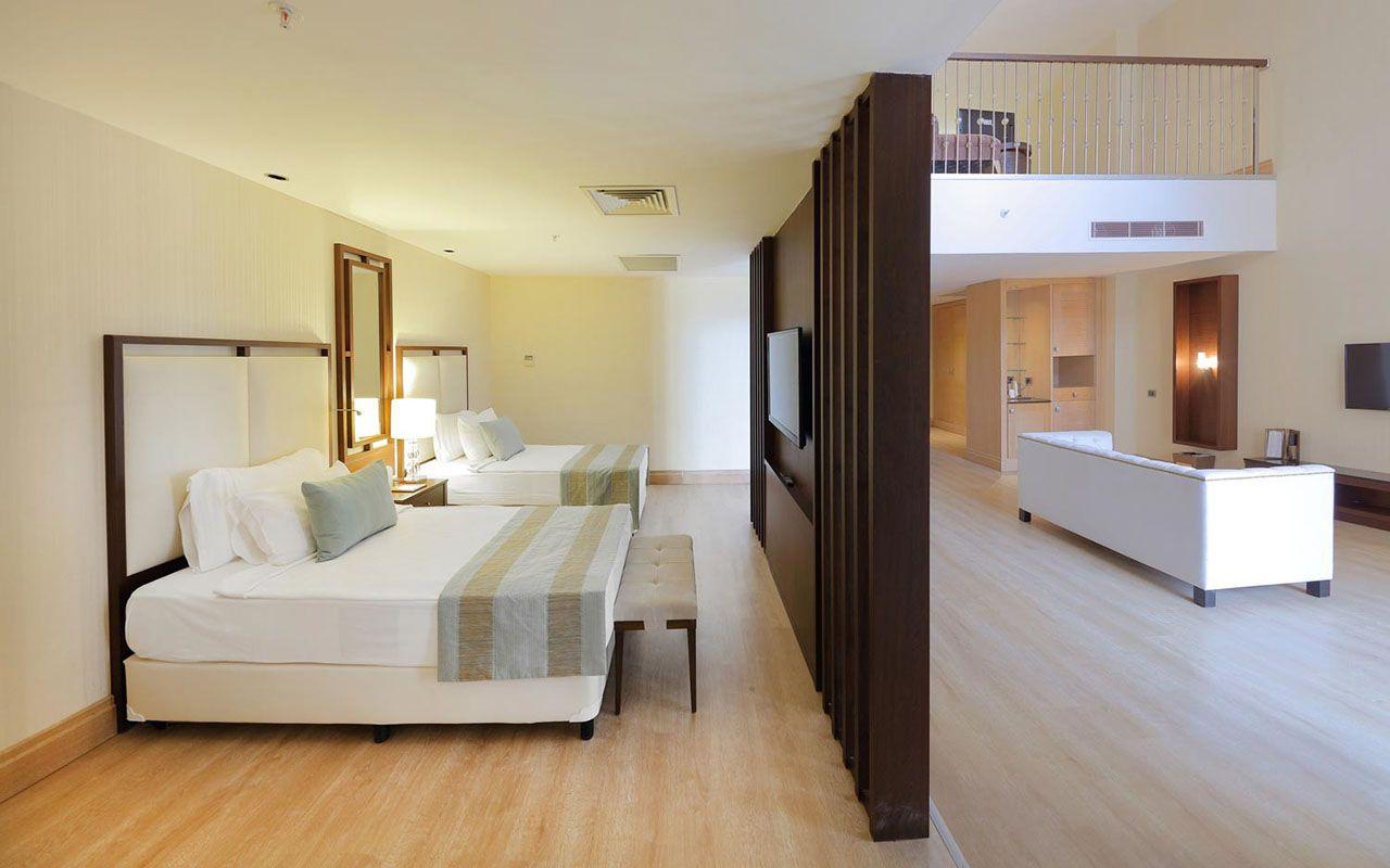 Prestige Suite-amara-2807