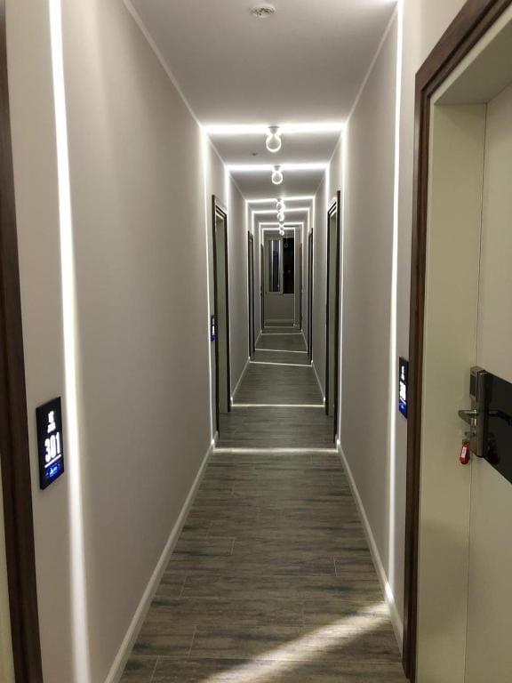 Semajo-delux-room (1)