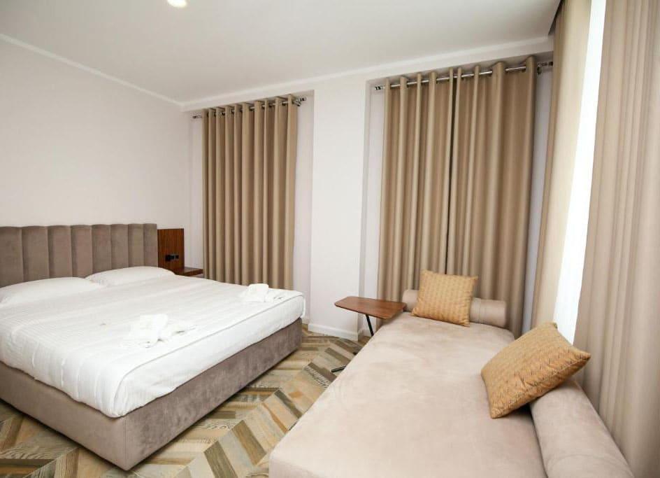 Semajo-delux-room (2)