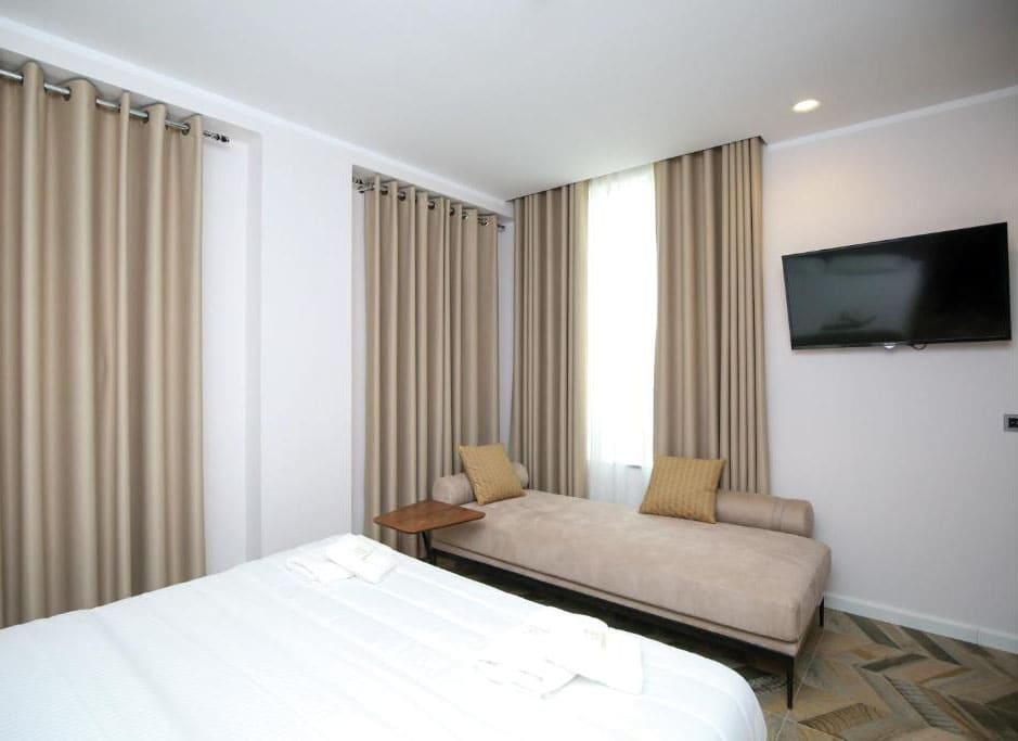 Semajo-delux-room (4)