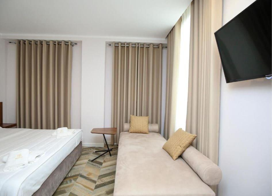 Semajo-delux-room (5)