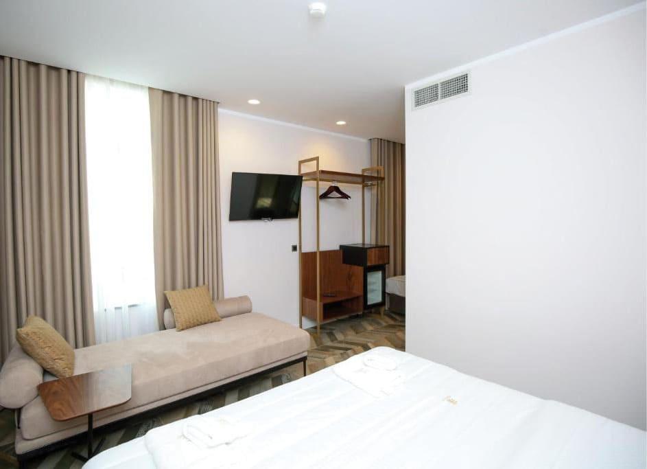 Semajo-delux-room (6)
