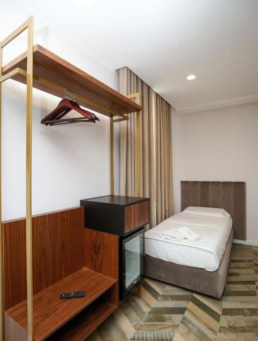 Semajo-delux-room (7)