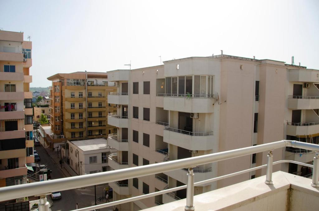 Standard DBL City view-vala (5)