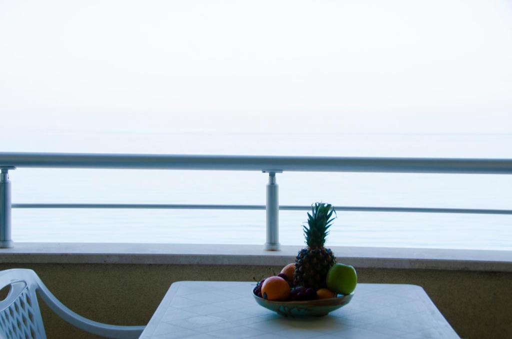 Standard DBL Sea view-vala (5)