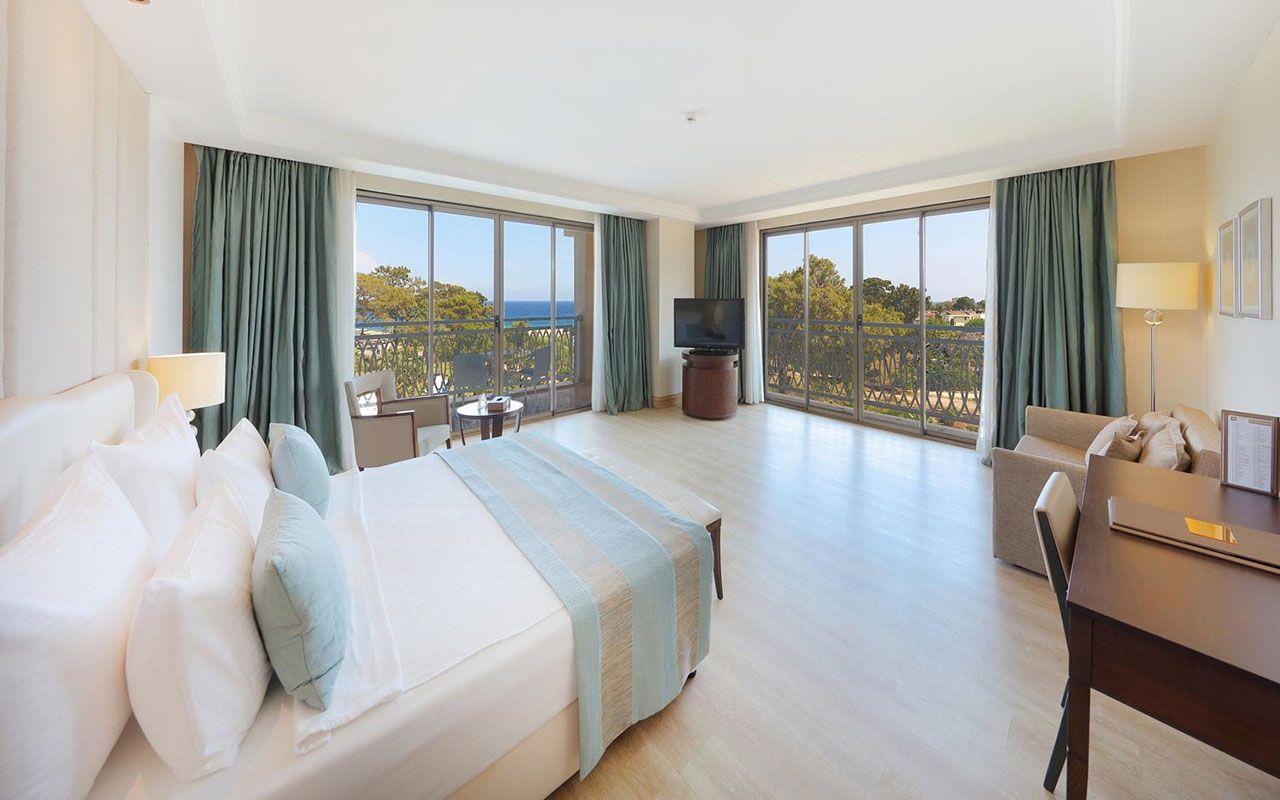 Superior Room-amara-2807