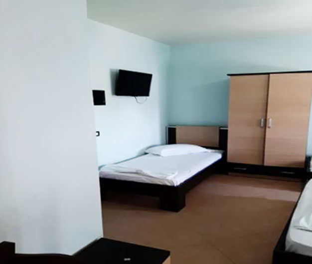 al-hotel-4m (2)