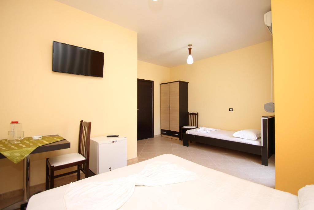 al-hotel-vlora-3m (1)