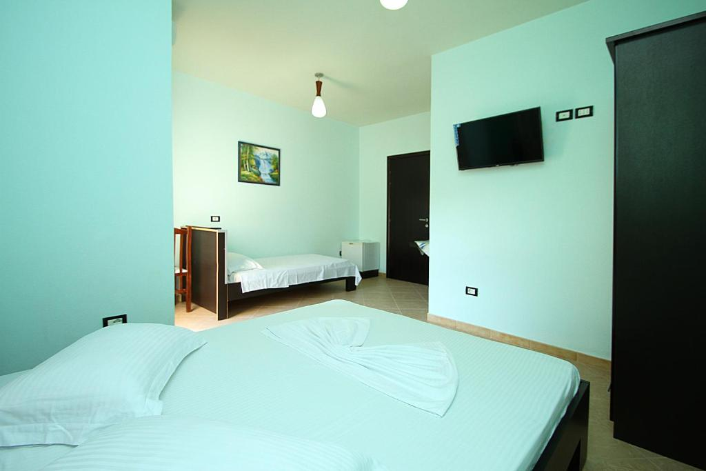 al-hotel-vlora-3m (5)