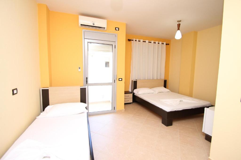 al-hotel-vlora-3m (6)