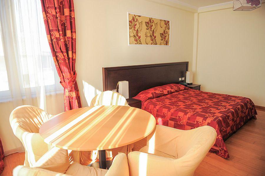 leonardo-suite (1)