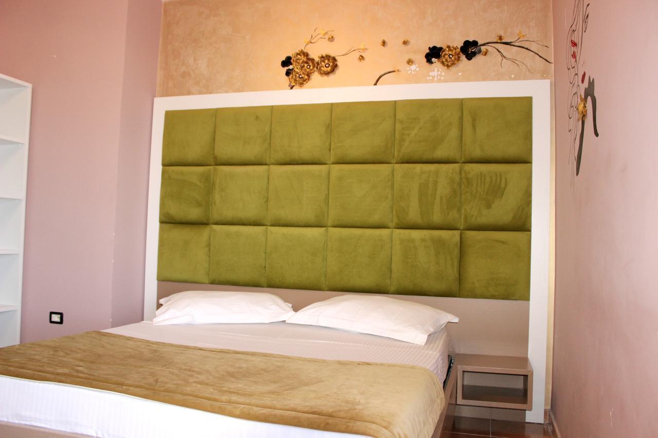 one-bedroom apartment-naciona (1)