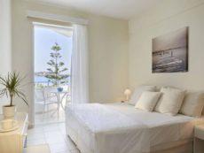 Petradi Beach Lounge Hotel