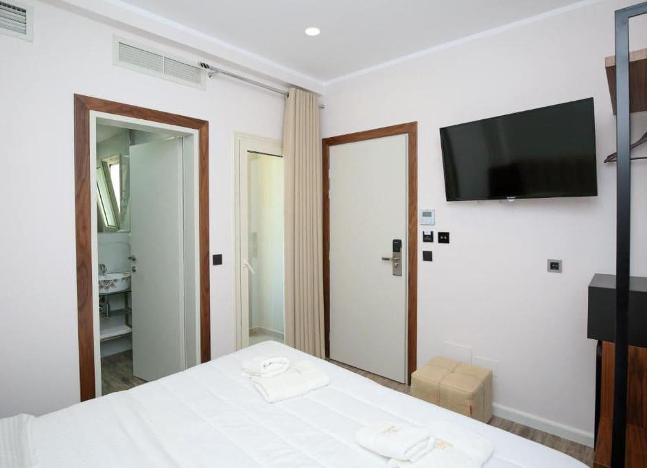 semajo-double-balcony (10)