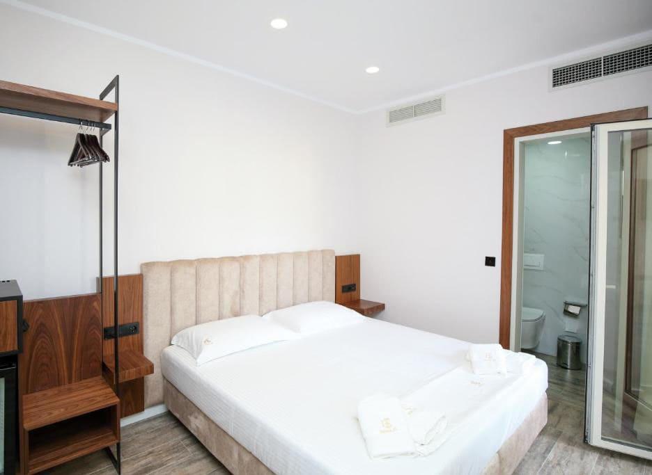 semajo-double-balcony (12)