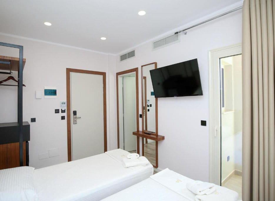 semajo-double-balcony (15)