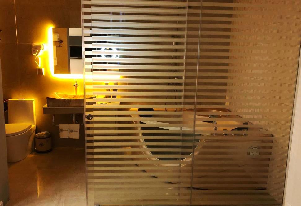 suite-villa-brais (5)