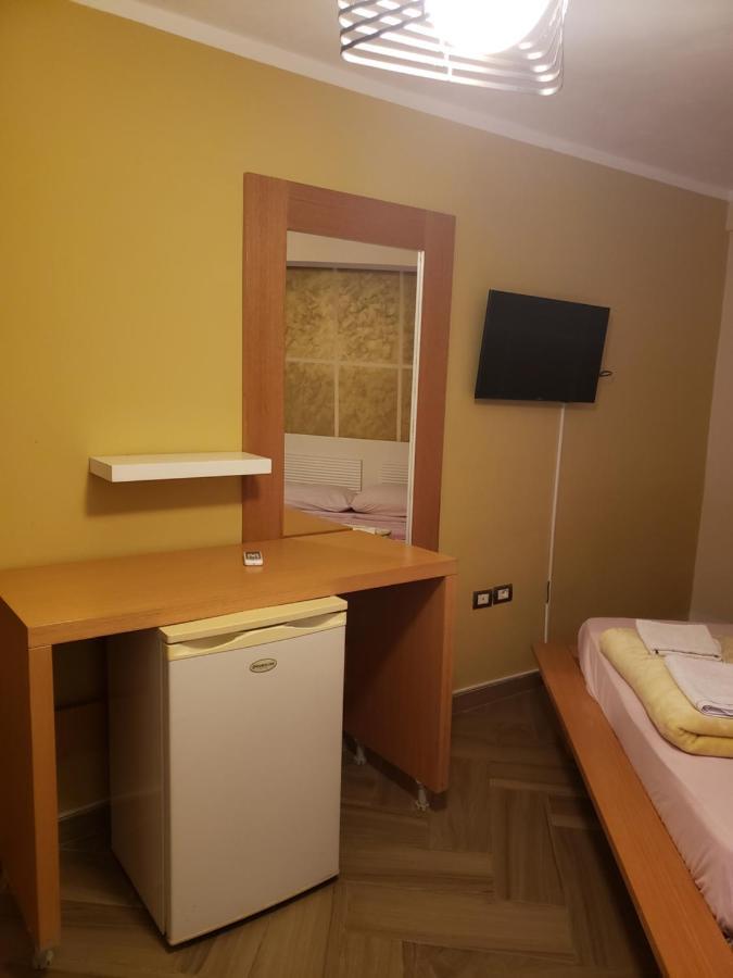 triple room-naciona (2)