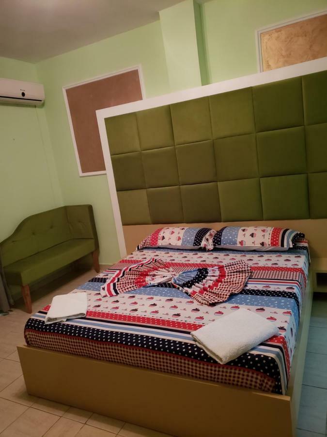 twin room-naciona (2)