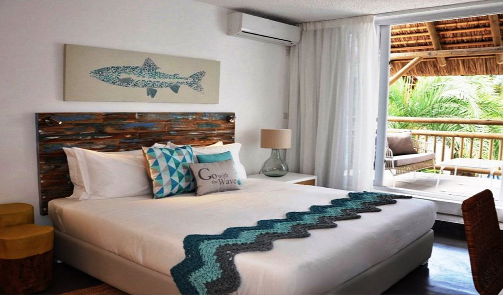 7Seapoint Boutique Hotel (10)