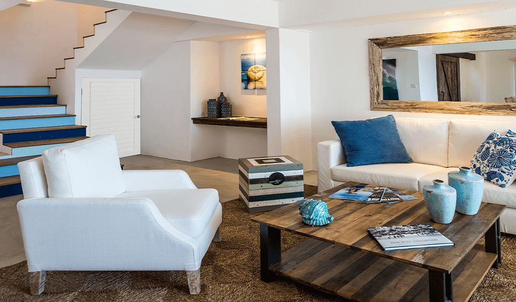 7Seapoint Boutique Hotel (18)